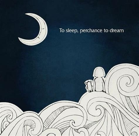 sleep quotes shakespeare shakespeare quotes about sleep pinteres