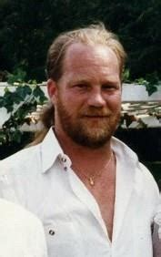 richard owenby obituary morganton carolina