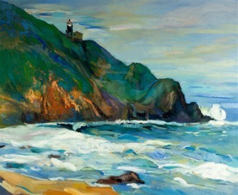 la pintura del impresionismo 3836557096 impresionismo