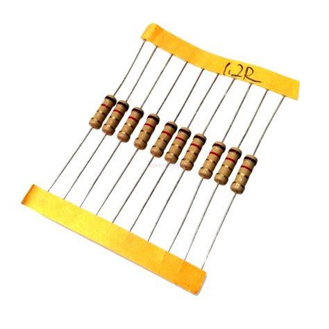 resistor 10k panas resistor pack price 28 images resistor pack india 28 images assorted resistor pack buy in