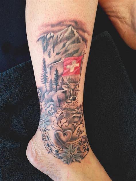 tattoo shops zurich joe s studio piercing shop gossau