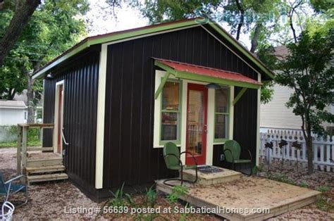 houses for rent austin tx sabbaticalhomes com austin texas united states of america home exchange house for rent house