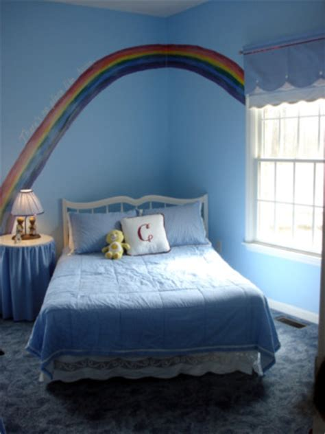 wizard of oz bedroom information about rate my space questions for hgtv com
