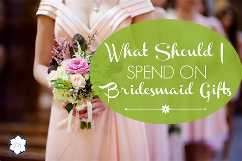 How Much To Spend On A Bridal Shower Gift by Guide How Much To Spend On A Wedding Gift How Much