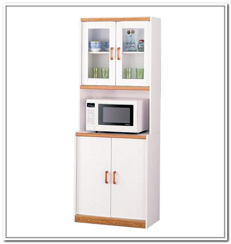 kitchen storage carts cabinets microwave stand with storage modern kitchen with