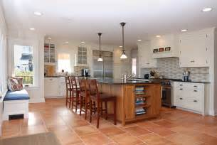 cream kitchen tile ideas terrific porcelain floor tile decorating ideas cream
