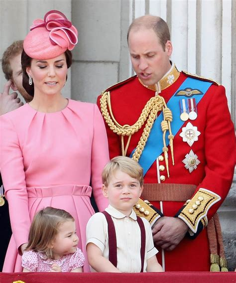 kate and william how kate and william broke centuries old newly wed royal