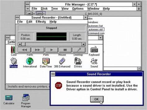Hanya Sebatas goBLOG Biasa: Transformasi Microsoft Windows