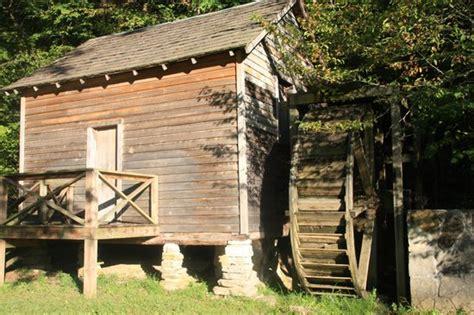 Big Ridge State Park Cabins by Big Ridge State Park Tn Wallpaper