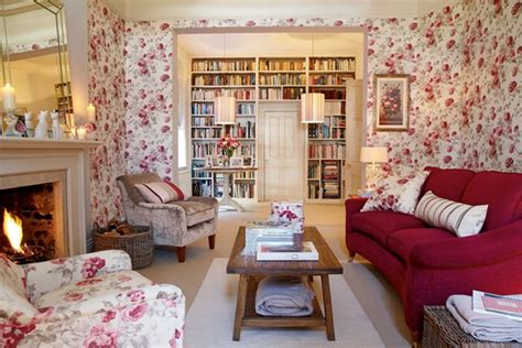 laura ashley home design reviews coordinating walls with furniture is on trend faith