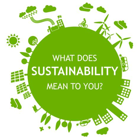 sustainable sustainable design wikipedia the free good360 sustainability scholarship good360