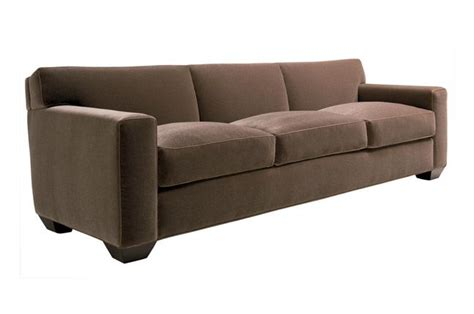 a rudin sofa decor that i