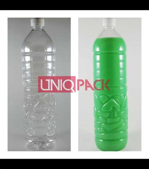 Harga Pac Per Liter botol 1 5 liter botol plastik 1 5 liter jual botol