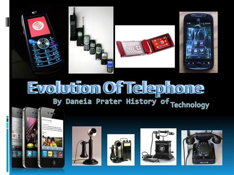 a history of id tech ppt by daneia prater history of powerpoint presentation