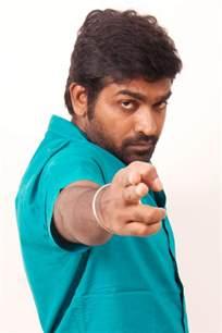 Vijay Sethupathi – Indian Movies 360