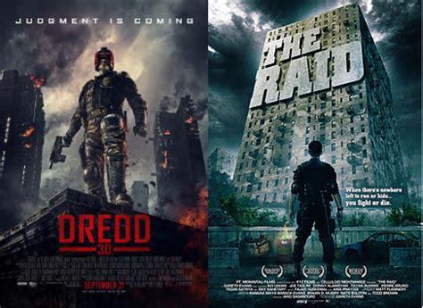 film rame luar negeri poster film indonesia yang plagiat film luar negeri cara ne
