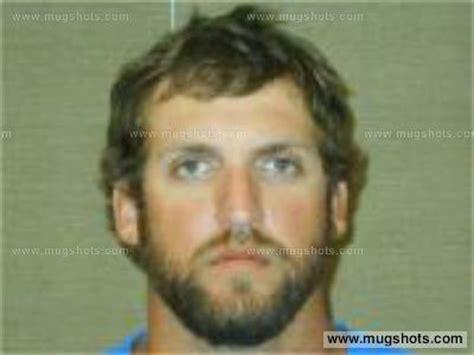 Harnett County Arrest Records Logan Gulick Mugshot Logan Gulick Arrest Harnett County Nc