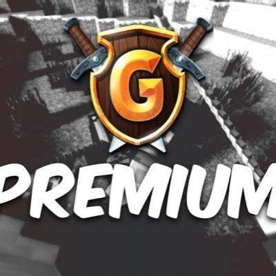 Premium Giveaways - mc premium giveaway mcpremgiveaway twitter
