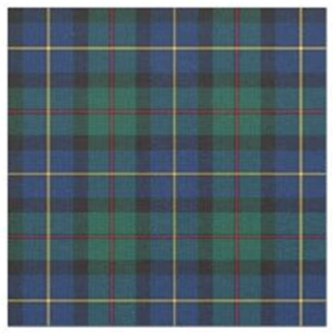 a time of and tartan 44 scotland series books 1000 images about clan macleod on tartan