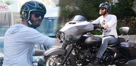 kivanc tatlitugun bueyuek motosiklet tutkusu magazin