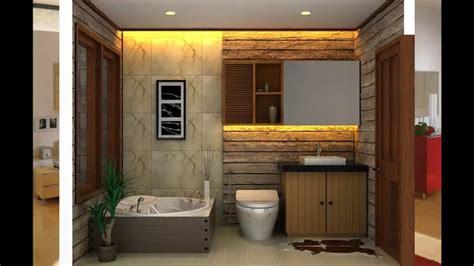 desain kamar dengan kamar mandi dalam desain kamar mandi dalam kamar tidur youtube