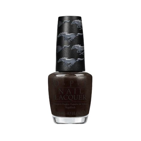 Of The Road Nlf70 Opi opi of the road 15 ml 163 4 45