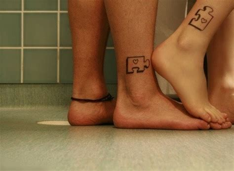 best matching tattoo for couples tattoos designs pictures matching tattoos