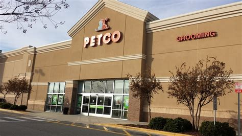 petco 12 reviews pet shops 8070 concord mills blvd