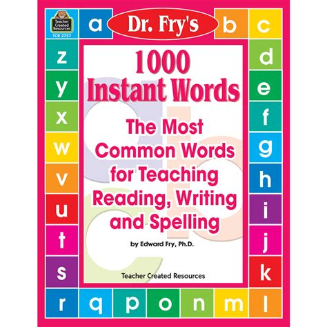 fry 1000 instant words for teaching reading free flash cards and word lists teaching reading fry 1000 words popflyboys