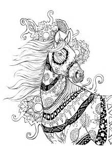 Galerry coloring books for adults best