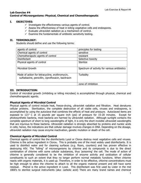 Toxicity Testing Using Microorganisms Free Audiobook   Zip
