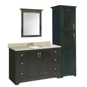 bathroom vanity cabinet without top bathroom vanity without top delmaegypt