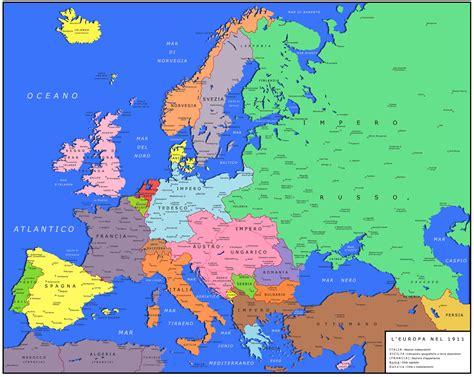 fileeuropapng territorioscuola enhanced wiki alfa