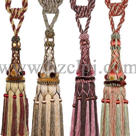 tassels for curtains 988 best images about pasamenteri trim pano 2 on pinterest