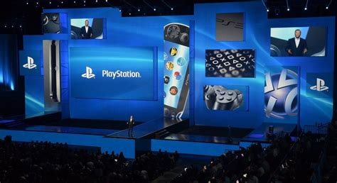 ps4 personal themes gamescom 2014 sony pressekonferenz ab 19 uhr im live stream