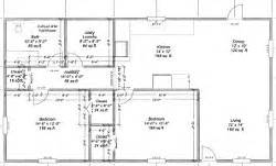 House Plans With Basement 24 X 44 shedlast 12x24 pole barn plans