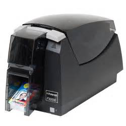 office zone announces increased selection of digital id card printers prlog