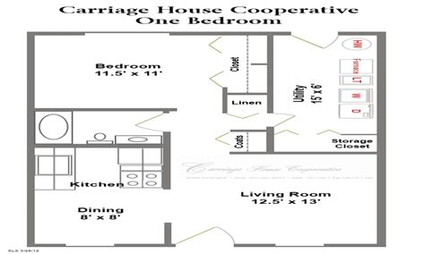 home design 600 sq ft 2 bedroom house plans 600 sq feet 2 bedroom ranch house