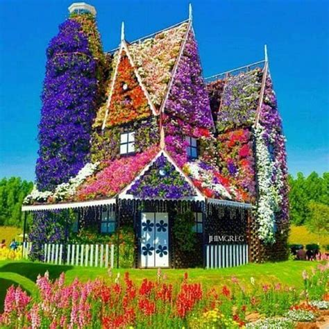 house with flowers best 25 houses in dubai ideas only on pinterest dubai