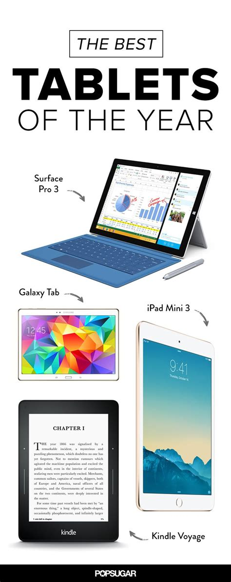 best tablet compare best 25 best tablet pc ideas on technology