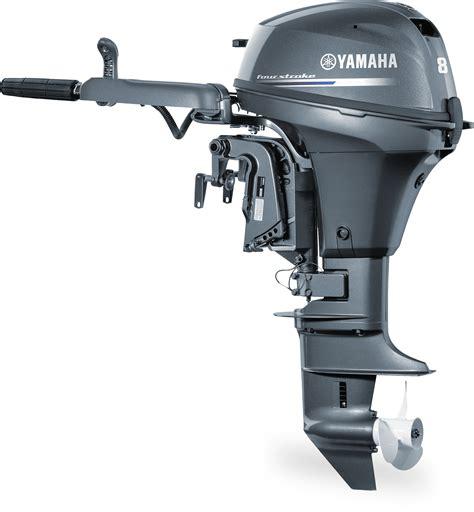 yamaha buitenboordmotor online bestellen yamaha aanbod nl - Yamaha Buitenboordmotor Prijzen