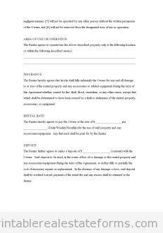 sle generic rental agreement lettre d excuses pour infid 233 lit 233 mod 232 le de lettre