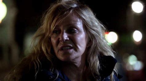 actress chloe on shameless supporting cast ouroboros shameless fikkle fame