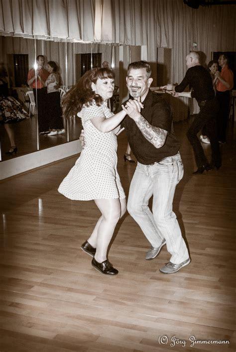 boogie woogie swing dance boogie woogie swing dance party april 1 rock n