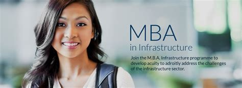 Mba Payroll Phone Number by Admission In Mba Infrastructure Business Sustainability