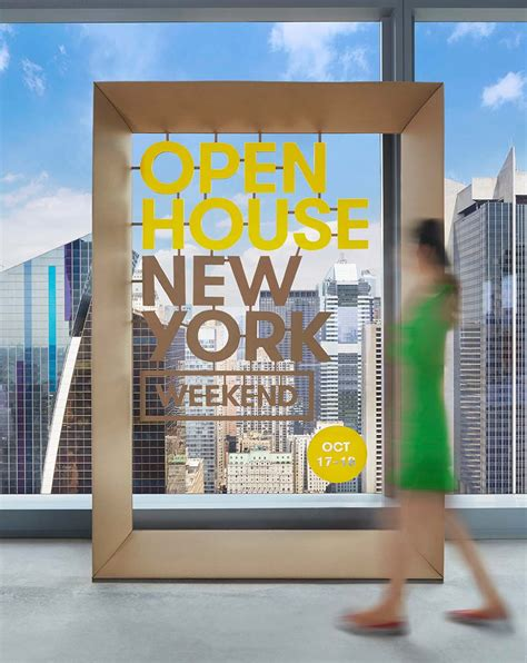 open house nyc open house new york 02 mikiko kikuyama