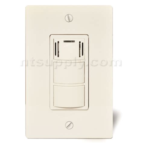 bathroom fan control switch humidity controlled bathroom fan bath fans