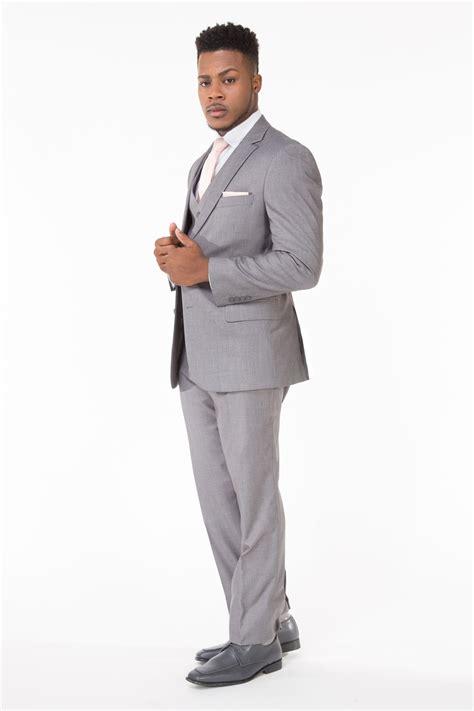 boys light gray suit milroy s tuxedos light grey wedding suit