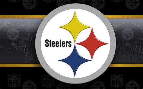 steelers background steelers wallpaper hd steelers wallpapers
