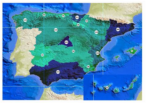imagenes satelitales en qgis a 241 adir mapas base en qgis de forma sencilla